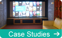Case Studies copy