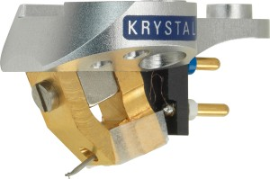 Linn-Krystal-Cartridge