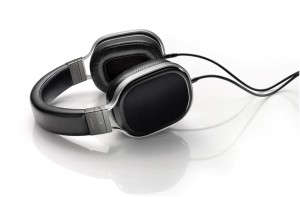 Oppo PM-2 Headphones