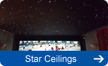 Link to Star Ceilings page