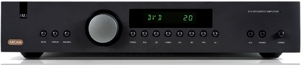 Arcam FMJ A19 Amp_202_large