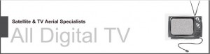 All Digital TV