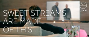 Digital Streaming Made Easy