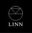 Linn Products