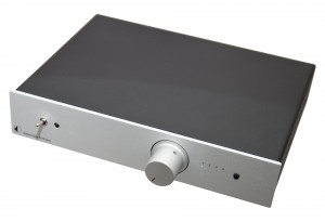Stereo-Box-Phono