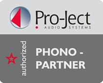 Project phono partner