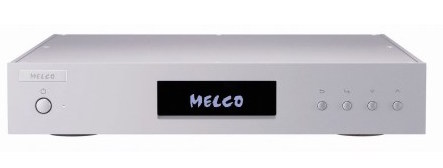 Melco-N1Z-front-sq