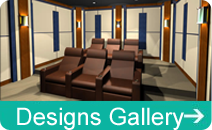 Link to Designs Gallery