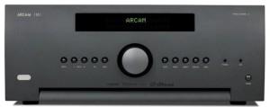 Arcam FMJ AVR250