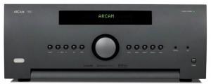 Arcam FMJ AVR550
