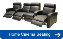 Link to Home Cinema Seating Page