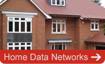 Home Data Networks