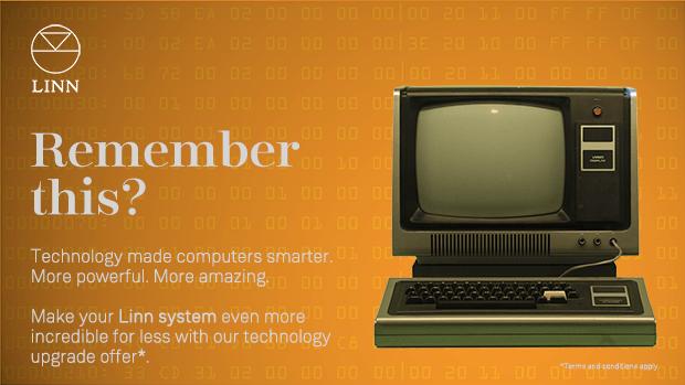 LP_Summer19_Computer_Email_header_620px