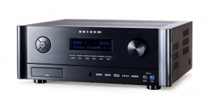 Anthem MRX710 Home Cinema Equipment