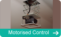 Link to Motorised Control Page