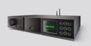 NAC-N272 front