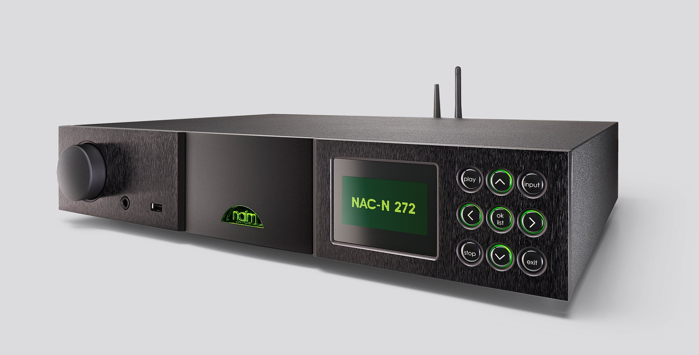 Naim Special Offers | Audio Systems | Amplifiers | Streamers