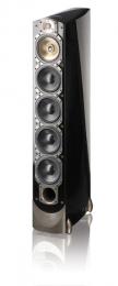 paradigm speakers S8