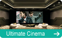 Ultimate Cinema