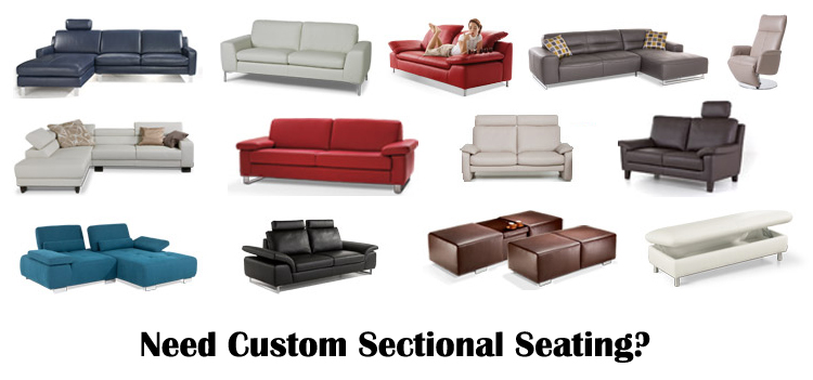 custom-sectional-seating_14