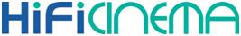 hificinema logo