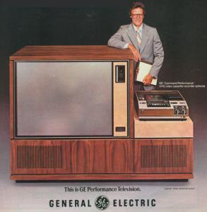 1978 Television