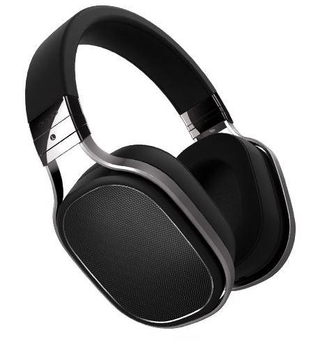 Oppo PM-1 Headphones