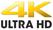 4k-logo-s