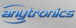 Link to Anytronics web site