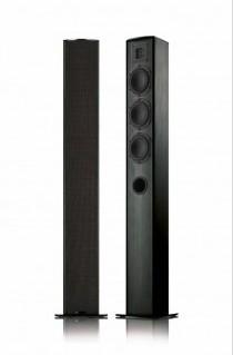 piega-tmicro-60-amt-black-399x325