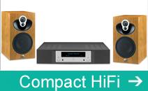 link to Compact HiFi