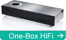 Link to One Box HiFi