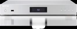 Melco N1A Music Server