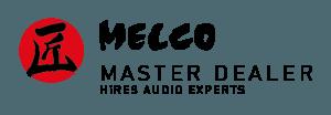 Melco Master Dealer