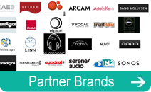 Link to Partner Brands page