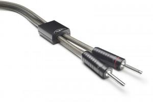 Naim Super Lumina speaker cable