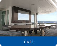 Yacht Button