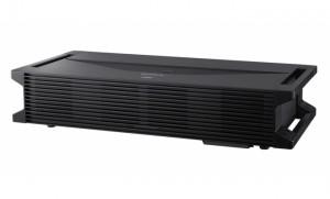 Sony VPL-GTZ1 ultra short throw laser projector