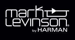 mark-levinson-logo
