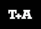 T+A logo_b