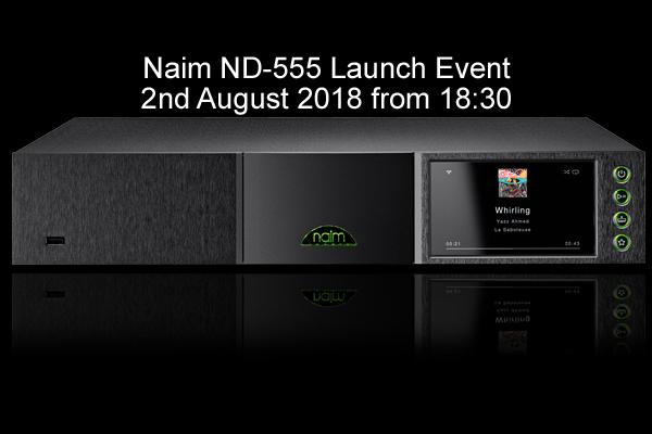 ND-555-Launch-Event copy