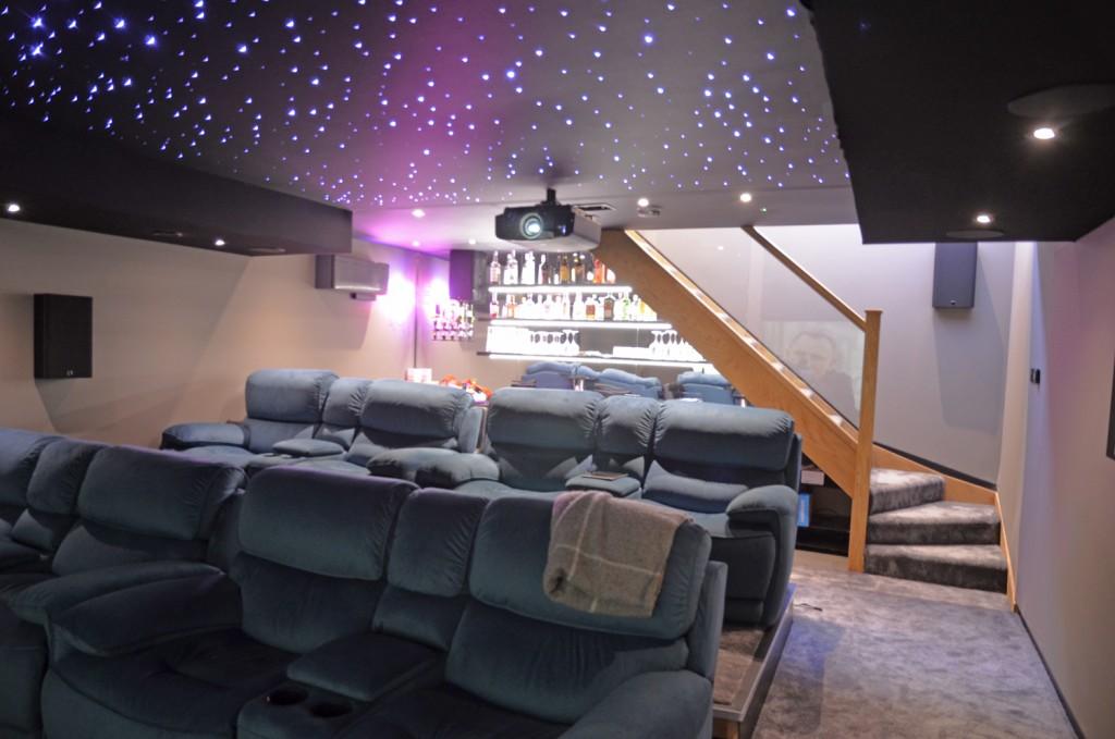 JG Cinema 1a