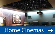 Link to Home Cinemas