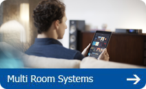 Link to Multiroom Systems