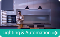Lighting and Automation